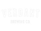 Verdant Brewing Co