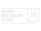 Jersey Royal Distillery Company