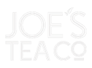 Joe's Tea Company