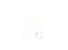 Bliss Brewing Company