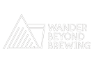 Wander Beyond Brewing