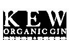 Kew Garden's Organic