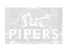 Piper's Crisps